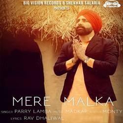 Mere Malka songs