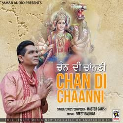 Chan Di Chaanni songs