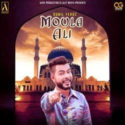Moula Ali songs