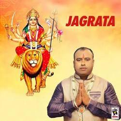 Jagrata songs