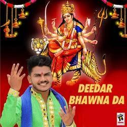 Deedar Bhawna Da songs