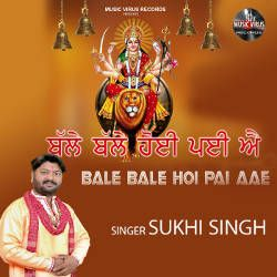 Bale Bale Hoi Pai Aae songs