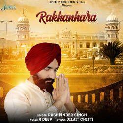 Rakhanhara songs