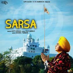 Sarsa songs