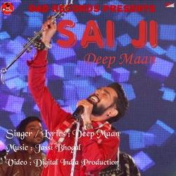 Sai Ji songs