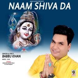 Naam Shiva Da songs