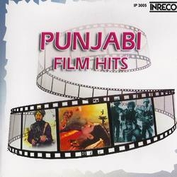 Punjabi Film Hits - Vol 1 songs