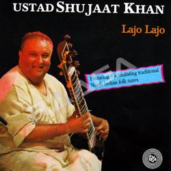 Listen to Mitti Da Bawa songs from Lajo Lajo