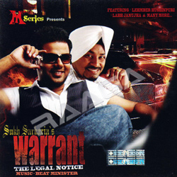 Listen to Talli songs from Warrant