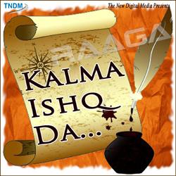 Listen to Gedeya Ne Kha Leya songs from Kalma Ishq Da