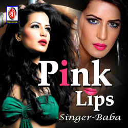 Listen to Main Jat Haryane Ka songs from Pink Lips