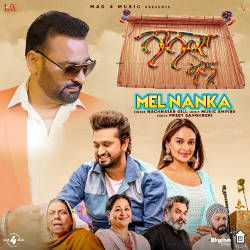 Nanka Mel songs