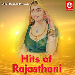 Hits Of Rajasthani songs