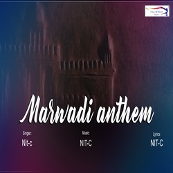 Marwadi Anthem songs