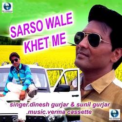 Sarso Wale Khet Me songs