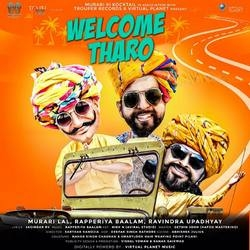 Welcome Tharo songs