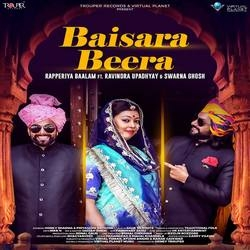 Baisara Beera songs