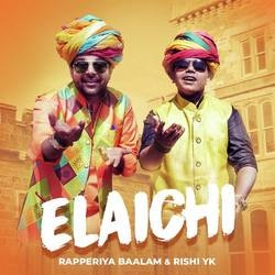 Elaichi songs