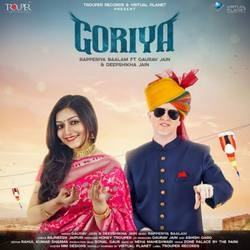 Goriya songs