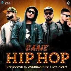 Baaje Hip Hop songs