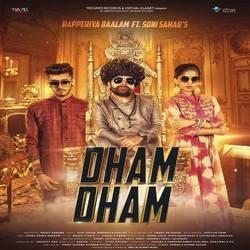 Dham Dham songs