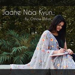 Jaane Naa Kyun songs
