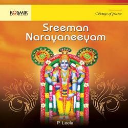 Sreeman Narayaneeyam songs