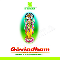 Listen to Narayana Kavacham songs from Govindham