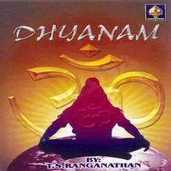 Chants - Dhyanam songs