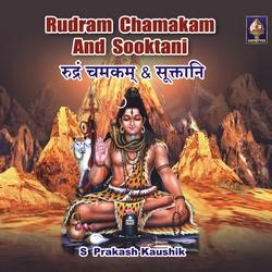 Listen to Bhagya Suktham songs from Rudram Chamakam Sukthas