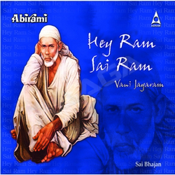 Hey Ram Sai Ram (Bhajan) songs