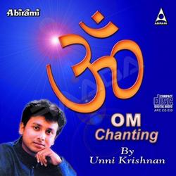 Om Chanting songs
