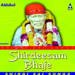 Shirdeesam Bhaje songs