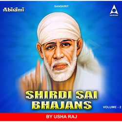 Shirdi Sai - Vol 2 (Bhajan) songs