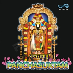 Listen to Bhagyasuktam songs from Panchasuktam