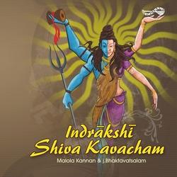 Listen to Aradhnareshwara Stotram songs from Indrakshi Shiva Kavacham