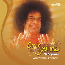 Om Sai Ma songs