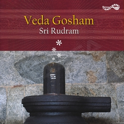 Listen to Sadya Jaatham songs from Veda Gosham