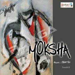 Moksha songs