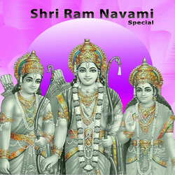 Listen to Sri Aanjaneya Kavach songs from Shri Ram Navami Special