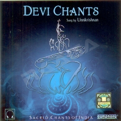 Devi Chants