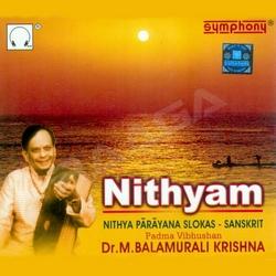 Nithyam
