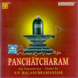Listen to Om Namashivaya Chants songs from Panchatcharam