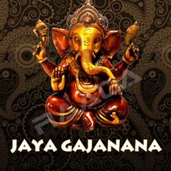 Jaya Gajanana
