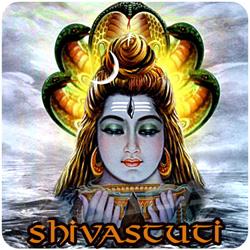 Listen to Purusha Sooktam songs from Shivastuti