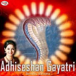 Listen to Adhiseshan Gayatri Mantra songs from Adhiseshan Gayatri Mantra