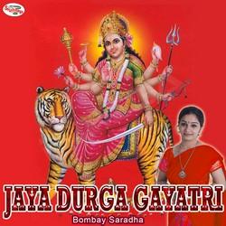 Jaya Durga Gayatri Mantra