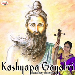 Kashyapa Gayatri Mantra Songs Download, Kashyapa Gayatri