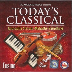 Todays Classical