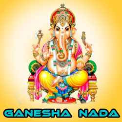 Ganesha Nada songs